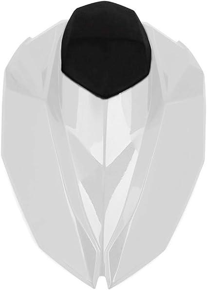 2016 Fast Pro Moto arri/ère Si/ège Passager Passager Coque Queue de Car/énage pour Kawasaki Z800/2013