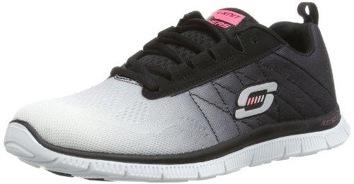 skechers shoes price in dubai