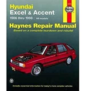 Haynes Publications, Inc. 43015 Repair Manual