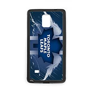 Samsung Galaxy Note 4 Phone Case Toronto Maple Leafs