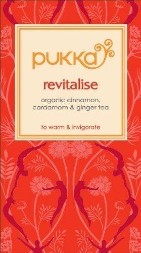 organic-revitalising-cinnamon-cardamom-kapha-20bags-by-pukka-herbal-ayurveda