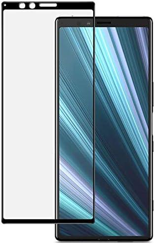 フィルム スマホ ガラス