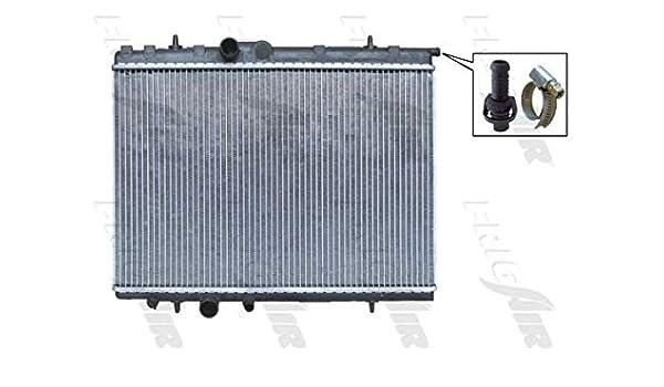 Frigair 0109.3068 Car Heater