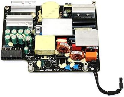 Apple iMac A1312 Power Supply 614-0476 310W
