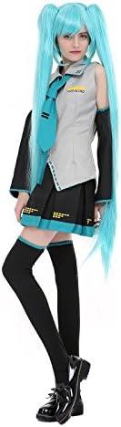 Gakuen alice cosplay