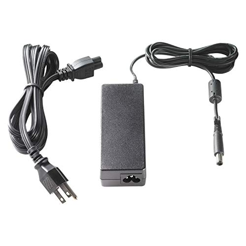 Pavilion Media Center Hp - HP ED495UT TD Sourcing Smart - Power Adapter - AC 100-240 V - 90 Watt - United States - Smart Buy - for HP Pavilion Media Center dv9515, dv9550, dv9680, dv9690, tx1325, ProBook 650 G1, ZBook 14