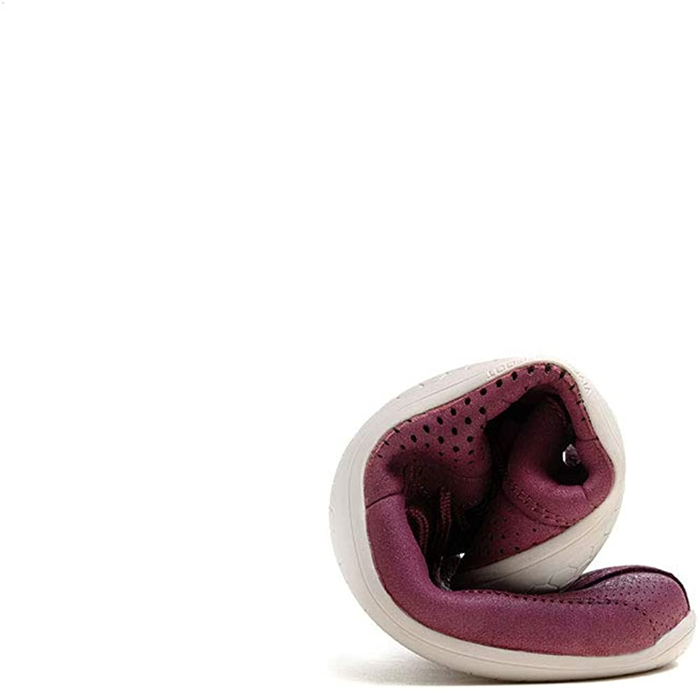 TELLW Flax Suction Sweat Odor-Proof Summer Spring Fall Winter Home Linen Cool Shoes Sandals Couples Indoor Four Seasons Cotton Linen Slippers