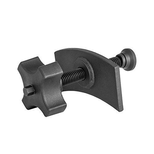 Capri Tools Swivel Brake Pad Spreader -