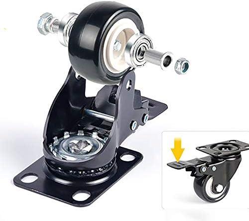 工具入れカート ドア付き引き出しツールボックスの自動修復ツールカート付きツールカートのハードウェアツールカート 工具カート キャビネット (色 : グレー, Size : 62x34x66cm)