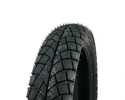 HEIDENAU K66-90//80-16 52J TL Reifen