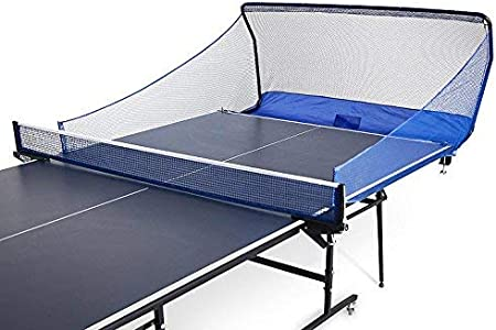 Ping Pong Shooters : iPong Table Tennis