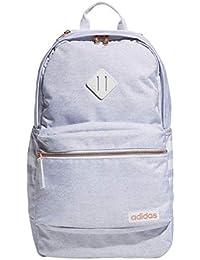 unisex-adult Classic 3s Iii Backpack