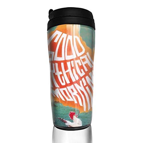 good mythical morning mug - 1