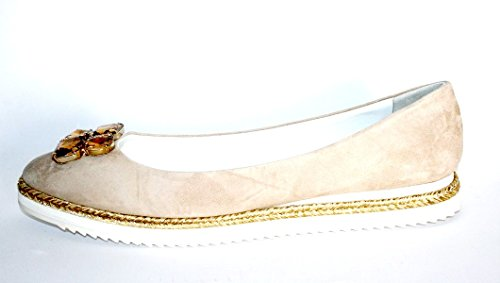 2272 37 donna ANGELO scarpa BERVICATO XwZqI5