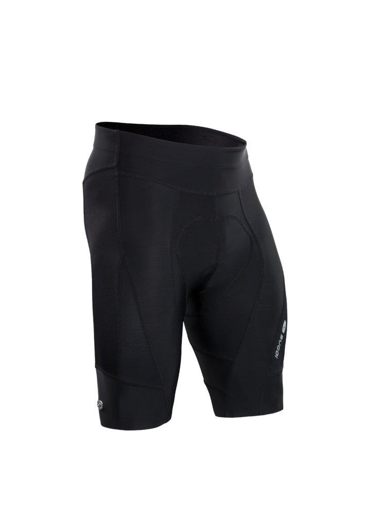 SUGOi RS Pro Short - Men's Black, M