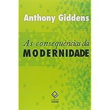 Livros anthony giddens na amazon consequncias da modernidade fandeluxe Gallery