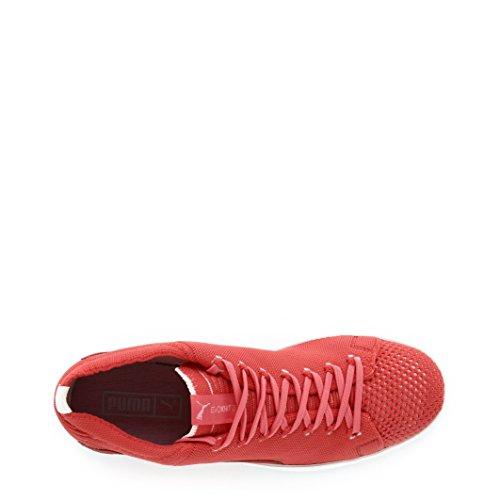 Puma 363650 Cramoisi Homme pour Sneakers 5rRwqzxnrp