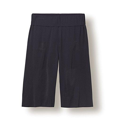 Adidas Menns Sømløs Shorts Bs3105