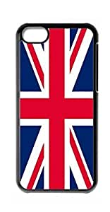 diy phone caseHeartCase Hard Case for Apple iphone 4/4s(The British flag )diy phone case