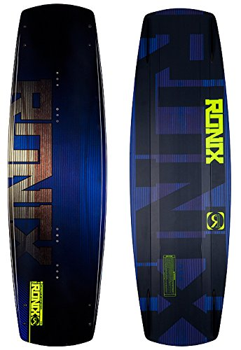 Bud light wakeboard