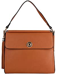 Fashion Handbag Crossbody Bag I Pad Bag BSA-62483