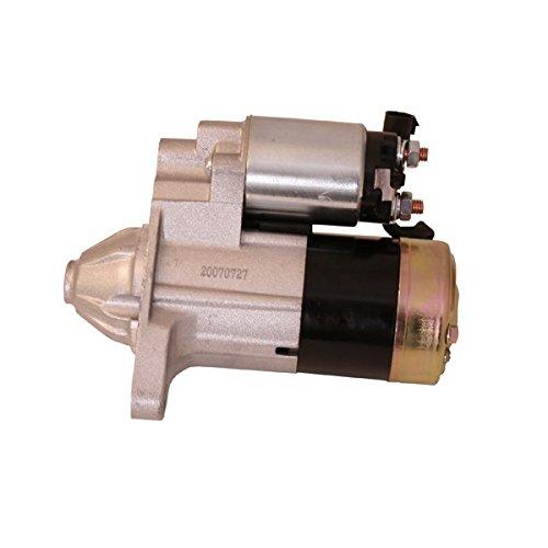 Omix-Ada 17227.14 Starter - Motor Omix Starter
