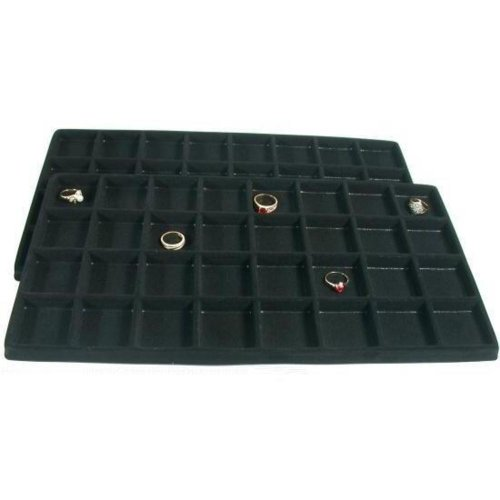 Watch Display Tray Insert - 5