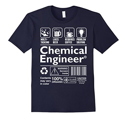 chemical engineer - 3