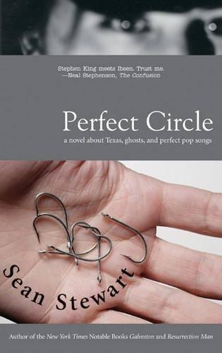 Flawless Circle