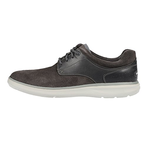 Rockport Men's Zaden Blucher Plain Toe Casual Sneaker Shoe Castle clearance sneakernews cheap Inexpensive buy cheap best sale zXzEJLhYh