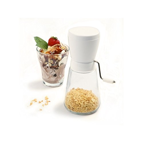 Norpro Nut/Topping Chopper by Norpro (Image #2)