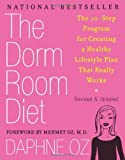 The Dorm Room Diet, Daphne Oz, 1557049157