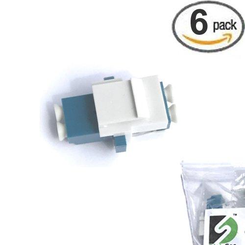 Singlemode Wall - 2
