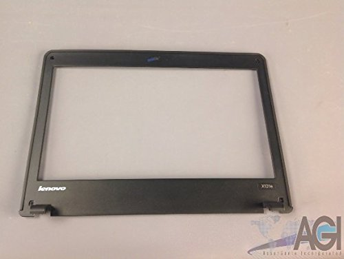 Ibm Lcd Assembly (LCD Bezel assembly FRU 04W3865)