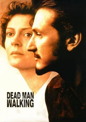 Dead Man Walking Film