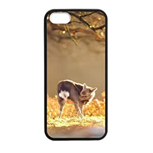 The Animal Grid Custom For SamSung Galaxy S3 Phone Case Cover (Laser Technology) PC Skin