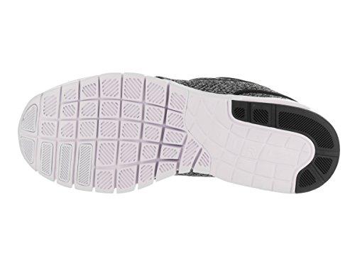 Air Damen Logo grau Tank schwarz Max Nike Top TC64wCq