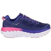 HOKA ONE ONE Women's Bondi 5 Running Shoe - inner side