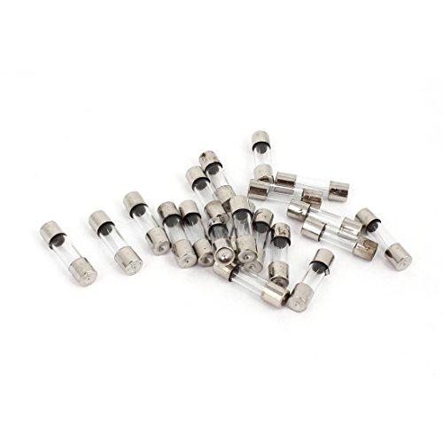 Lot de 6 Calistous /électrique Tige ronde Tournevis cruciforme Bits D/éfinit 150/mm Longueur