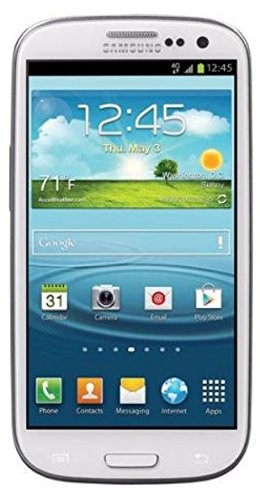 Samsung Galaxy S111 Android Powered 4.8 Super Amoled Screen