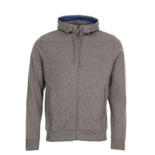 fd910005114a Hugo boss hoodies the best Amazon price in SaveMoney.es