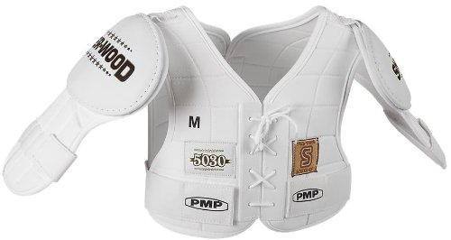 Sher-Wood 5030 Tradition Shoulder Pads [SENIOR] 130SW000557