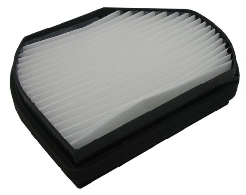 Pentius PHB8908 UltraFLOW Cabin Air Filter