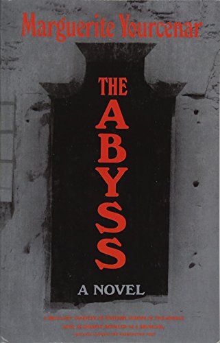 Image of The Abyss