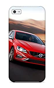 2014 Volvo S60 R-design Case Compatible With Iphone 5c Hot Protection Case