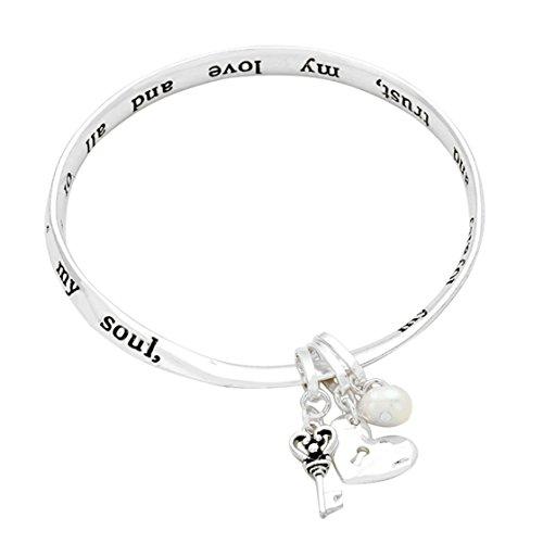 Buy kohls heart soul dress - 4