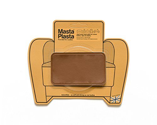 mastaplasta-leather-repair-patch-first-aid-for-sofas-car-seats-handbags-jackets-etc-tan-color-plain-