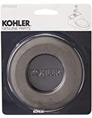 Kohler GP83888 Gasket for Some Toilets