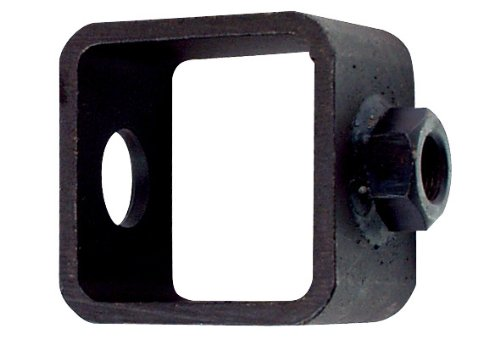 (AMPRO T72072 Front Wheel Drive Axle Puller Adapter)