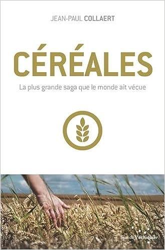 Quelle semence de céréales acheter? 41L2fu%2BvUZL._SX327_BO1,204,203,200_